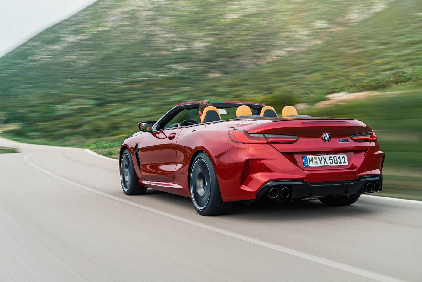 Name:  2020_BMW_M8_Competition_Convertible_European_model_shown-12.jpg Views: 19440 Size:  165.3 KB