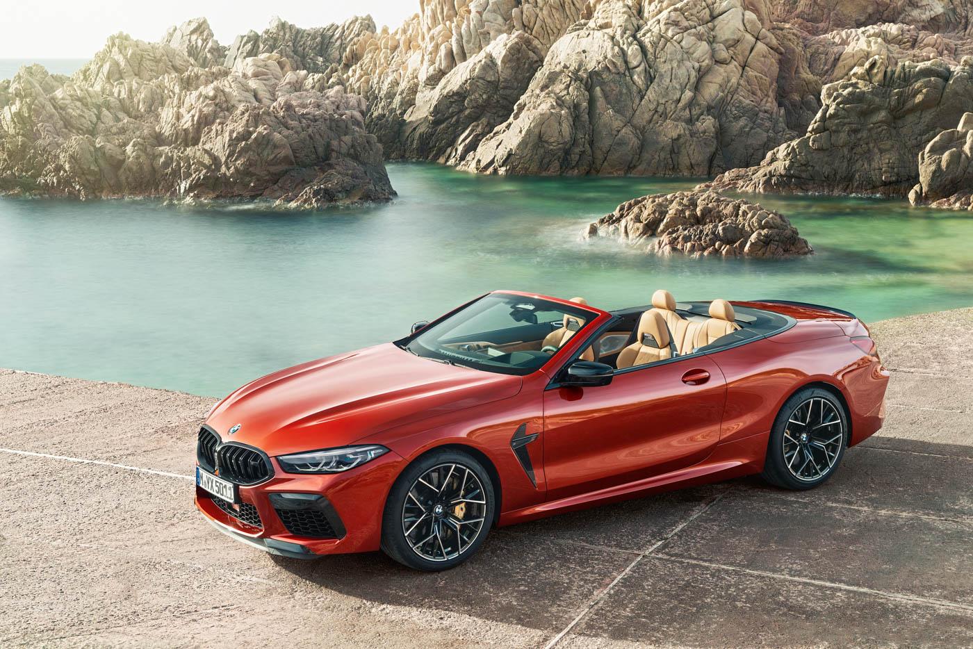 Name:  2020_BMW_M8_Competition_Convertible_European_model_shown-14.jpg Views: 19445 Size:  346.5 KB