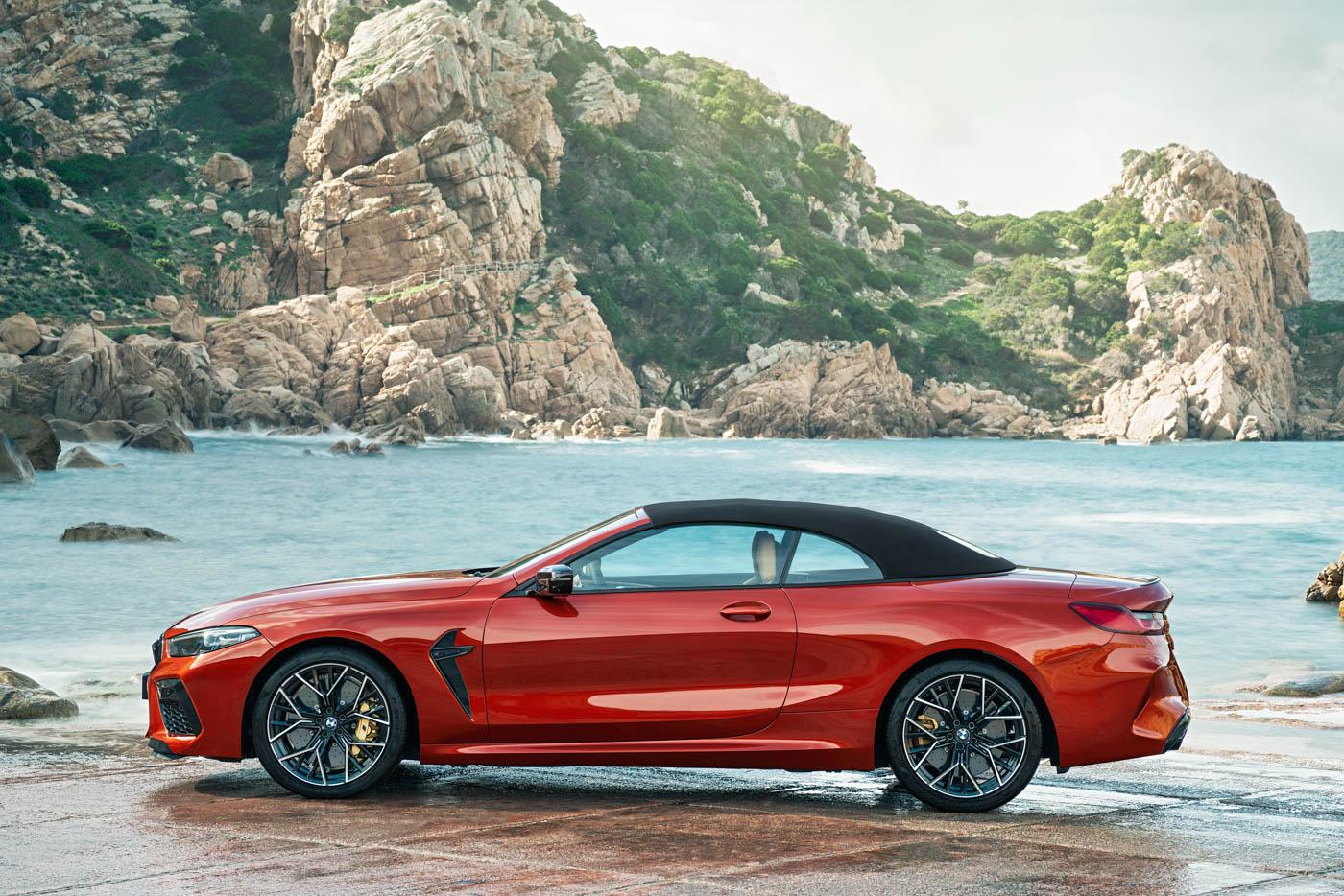 Name:  2020_BMW_M8_Competition_Convertible_European_model_shown-17.jpg Views: 19229 Size:  321.4 KB