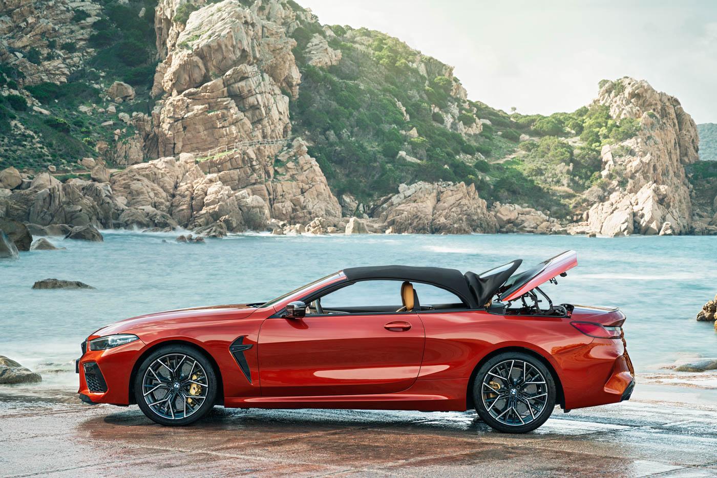 Name:  2020_BMW_M8_Competition_Convertible_European_model_shown-18.jpg Views: 19193 Size:  327.0 KB