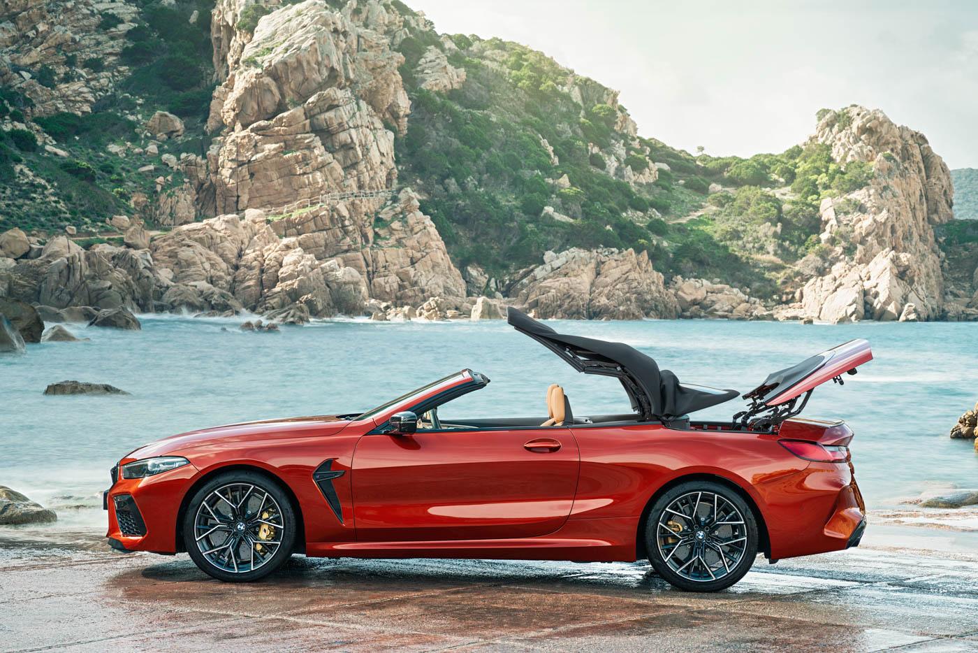 Name:  2020_BMW_M8_Competition_Convertible_European_model_shown-19.jpg Views: 19128 Size:  329.0 KB