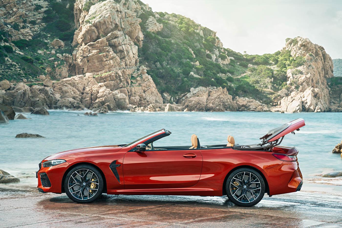 Name:  2020_BMW_M8_Competition_Convertible_European_model_shown-20.jpg Views: 19102 Size:  326.9 KB