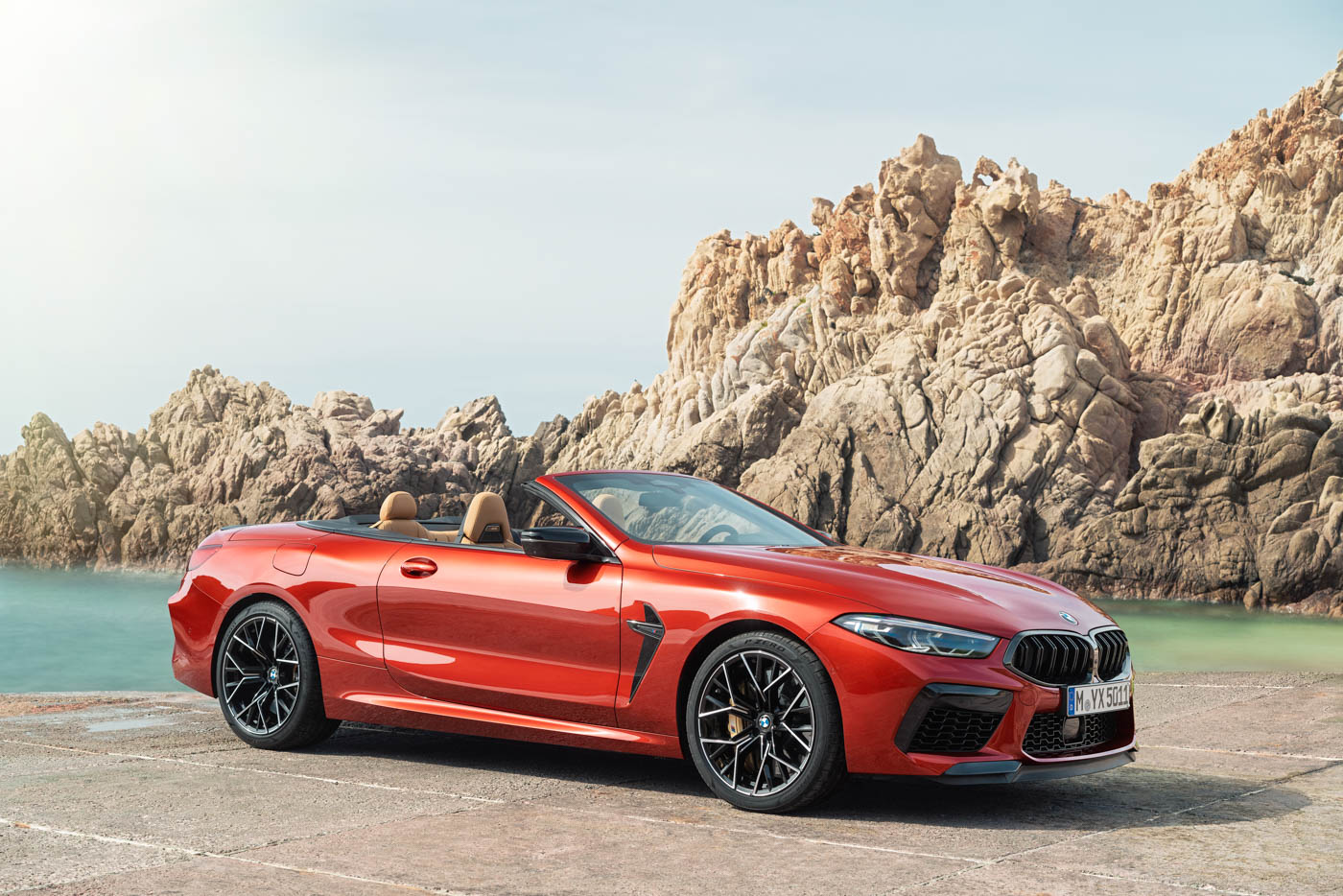 Name:  2020_BMW_M8_Competition_Convertible_European_model_shown-22.jpg Views: 19003 Size:  285.3 KB