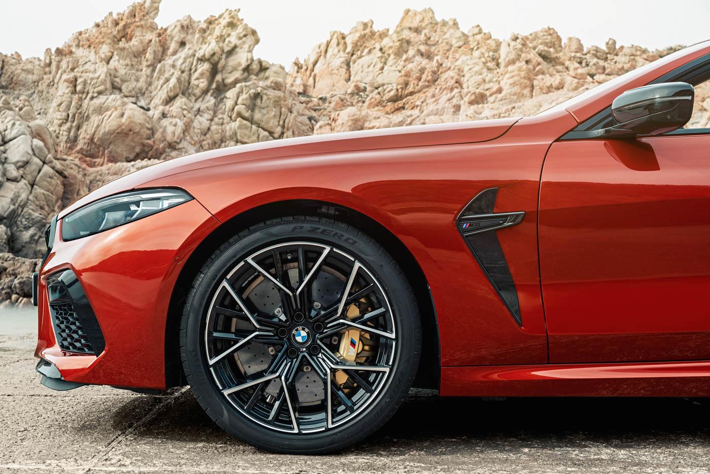 Name:  2020_BMW_M8_Competition_Convertible_European_model_shown-28.jpg Views: 19171 Size:  273.1 KB