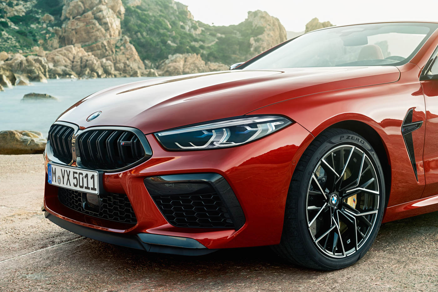 Name:  2020_BMW_M8_Competition_Convertible_European_model_shown-29.jpg Views: 18916 Size:  272.3 KB