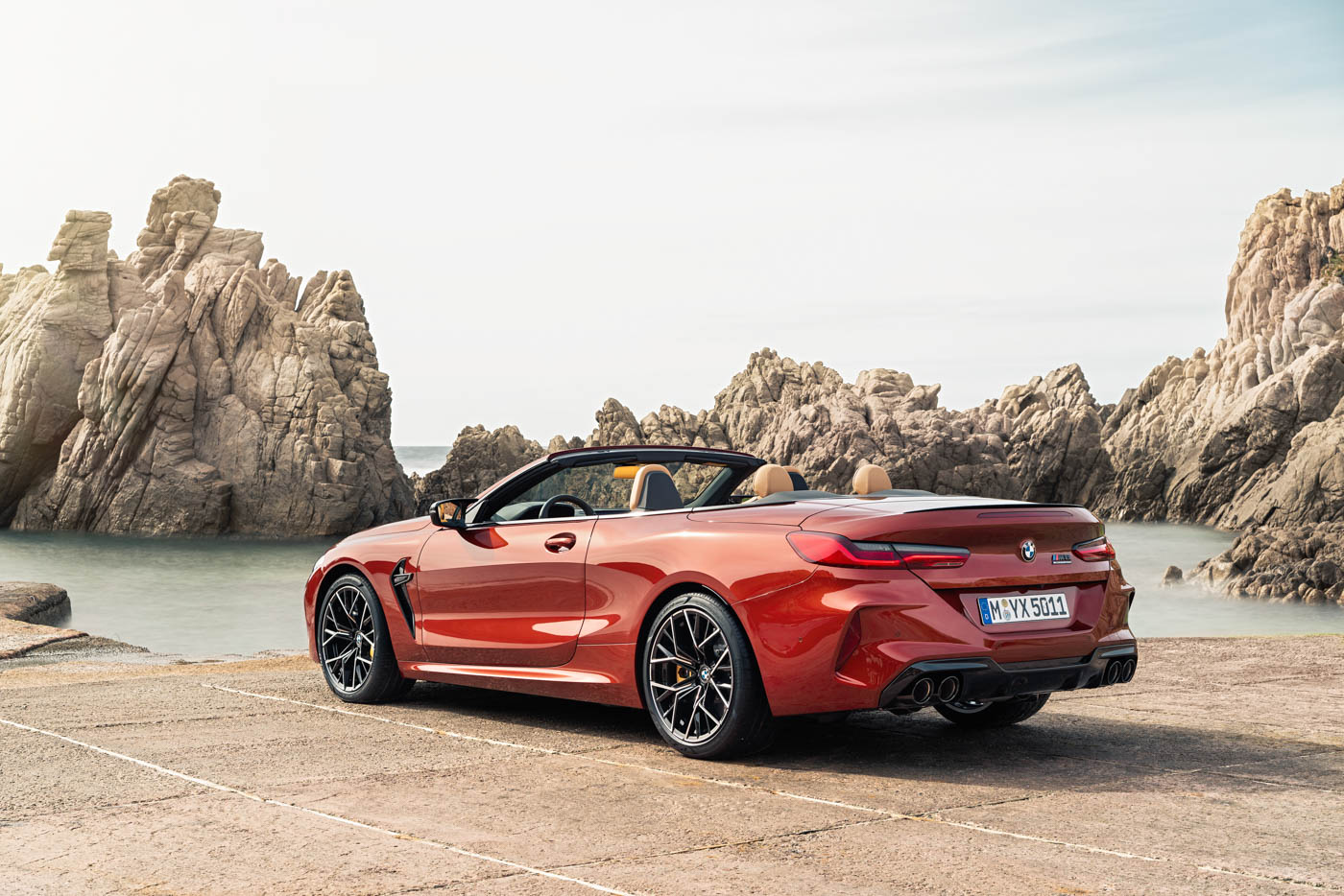 Name:  2020_BMW_M8_Competition_Convertible_European_model_shown-33.jpg Views: 18809 Size:  263.6 KB
