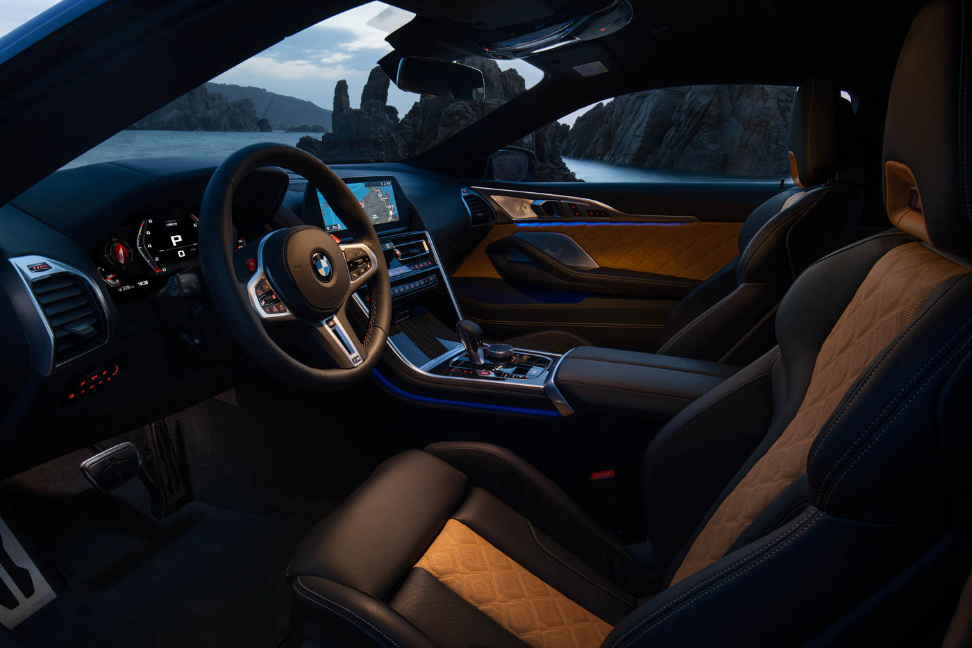 Name:  2020_BMW_M8_Competition_Coupe_European_model_shown-6.jpg Views: 18812 Size:  152.9 KB