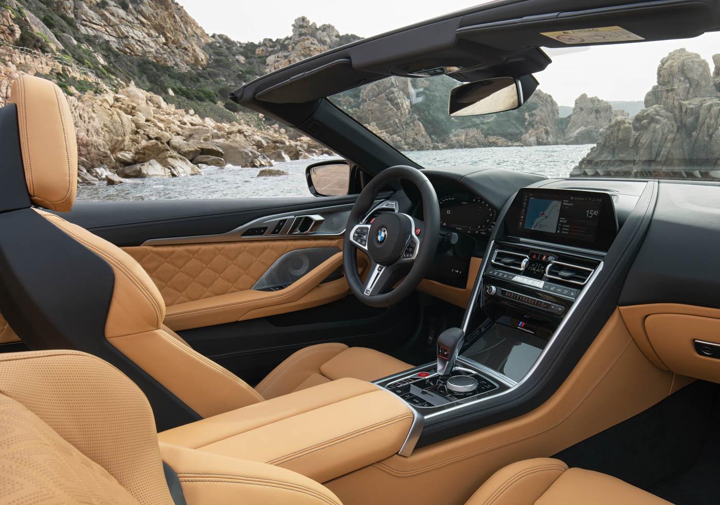 Name:  2020_BMW_M8_Competition_Convertible_European_model_shown-2.jpg Views: 18497 Size:  235.0 KB