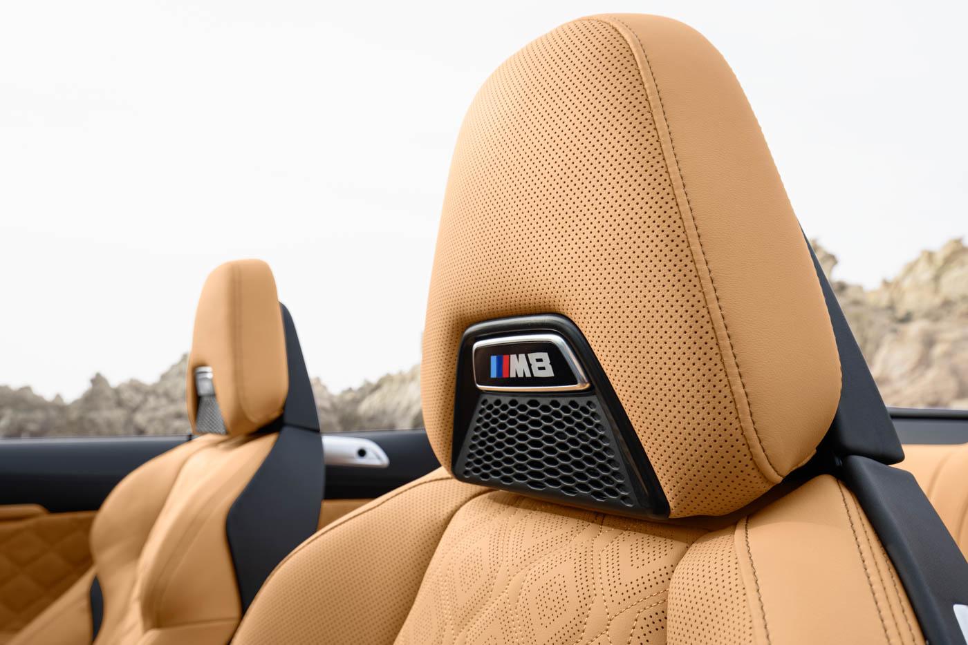 Name:  2020_BMW_M8_Competition_Convertible_European_model_shown-1.jpg Views: 18498 Size:  176.5 KB