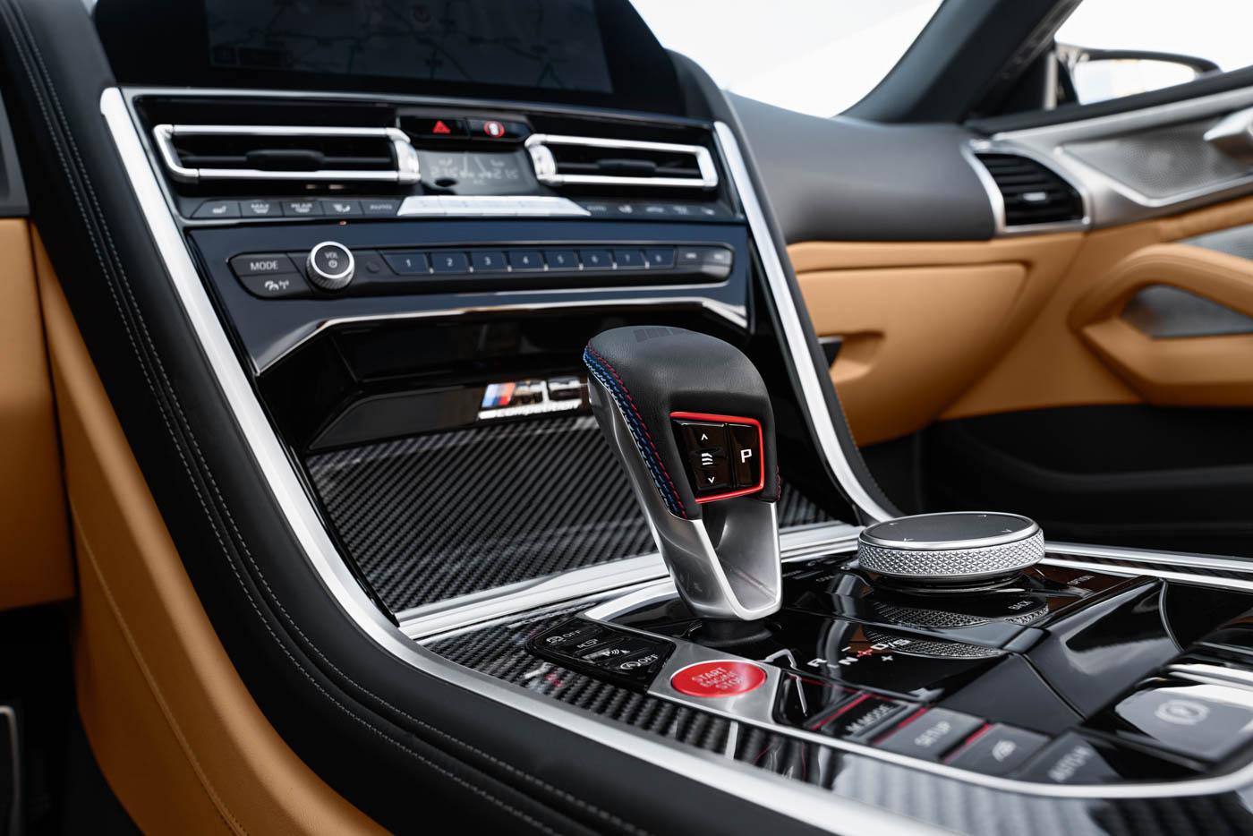 Name:  2020_BMW_M8_Competition_Convertible_European_model_shown-36.jpg Views: 18572 Size:  186.2 KB