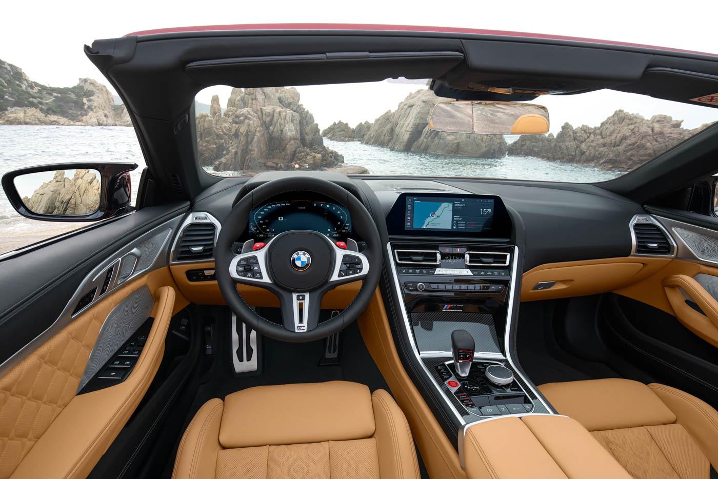 Name:  2020_BMW_M8_Competition_Convertible_European_model_shown-41.jpg Views: 18167 Size:  219.2 KB