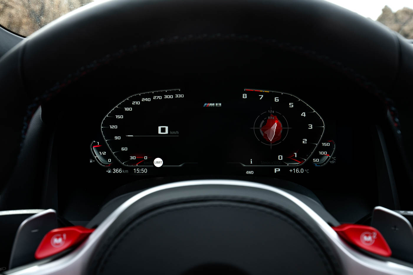 Name:  2020_BMW_M8_Competition_Convertible_European_model_shown-42.jpg Views: 18040 Size:  99.8 KB