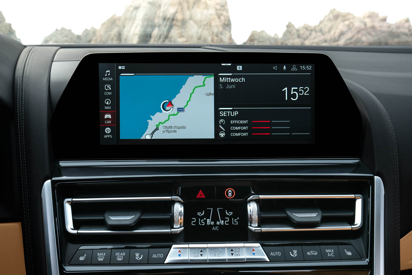 Name:  2020_BMW_M8_Competition_Convertible_European_model_shown-43.jpg Views: 18090 Size:  164.4 KB