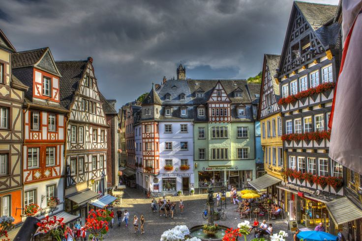 Name:  Cochem a4a87301f357241d99.jpg