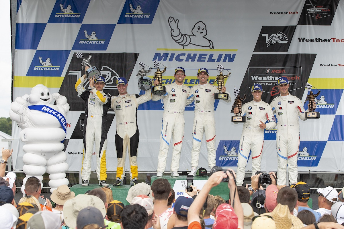 Name:  BMW_Team_RLL_VIR_Podium_Finish_Aug_18-19_%284%29.jpg