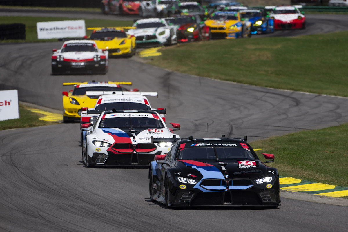 Name:  BMW_Team_RLL_VIR_Podium_Finish_Aug_18-19_%281%29.jpg