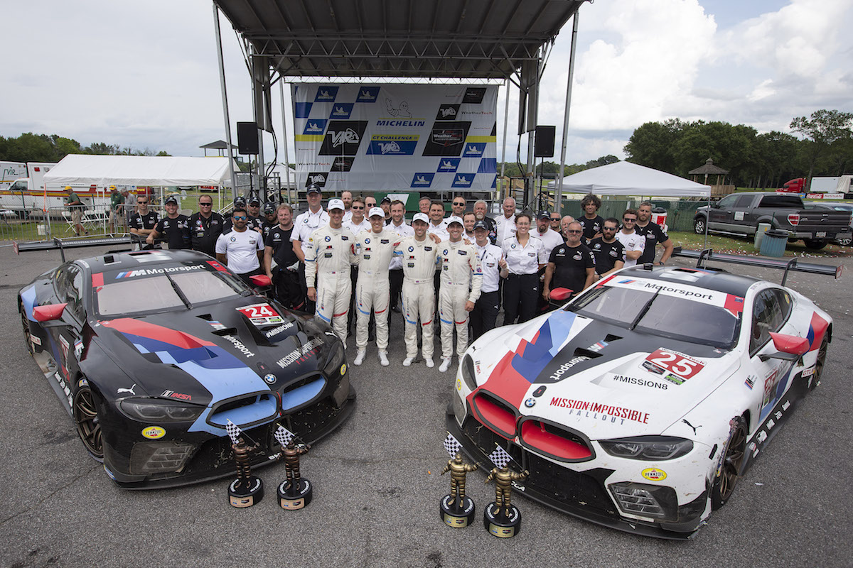 Name:  BMW_Team_RLL_VIR_Podium_Finish_Aug_18-19_%285%29.jpg