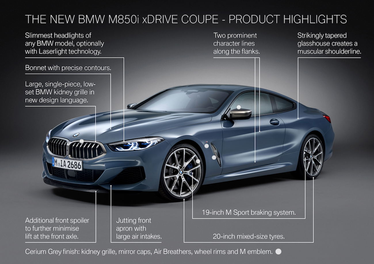 Name:  P90307456_highRes_the-all-new-bmw-8-se.jpg Views: 47689 Size:  744.6 KB
