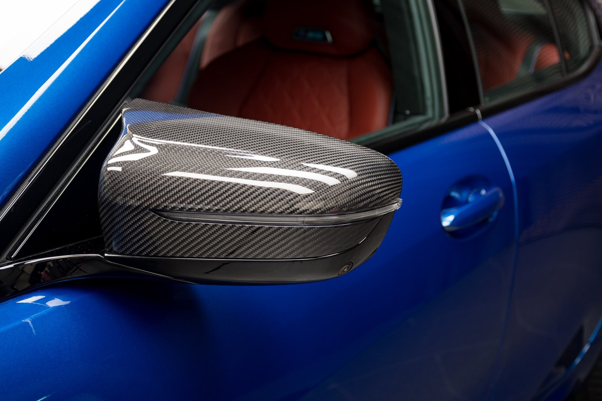 Name:  Sonic Speed Blue BMW M8 Competition Gran Coupe 16.jpg Views: 8631 Size:  310.4 KB