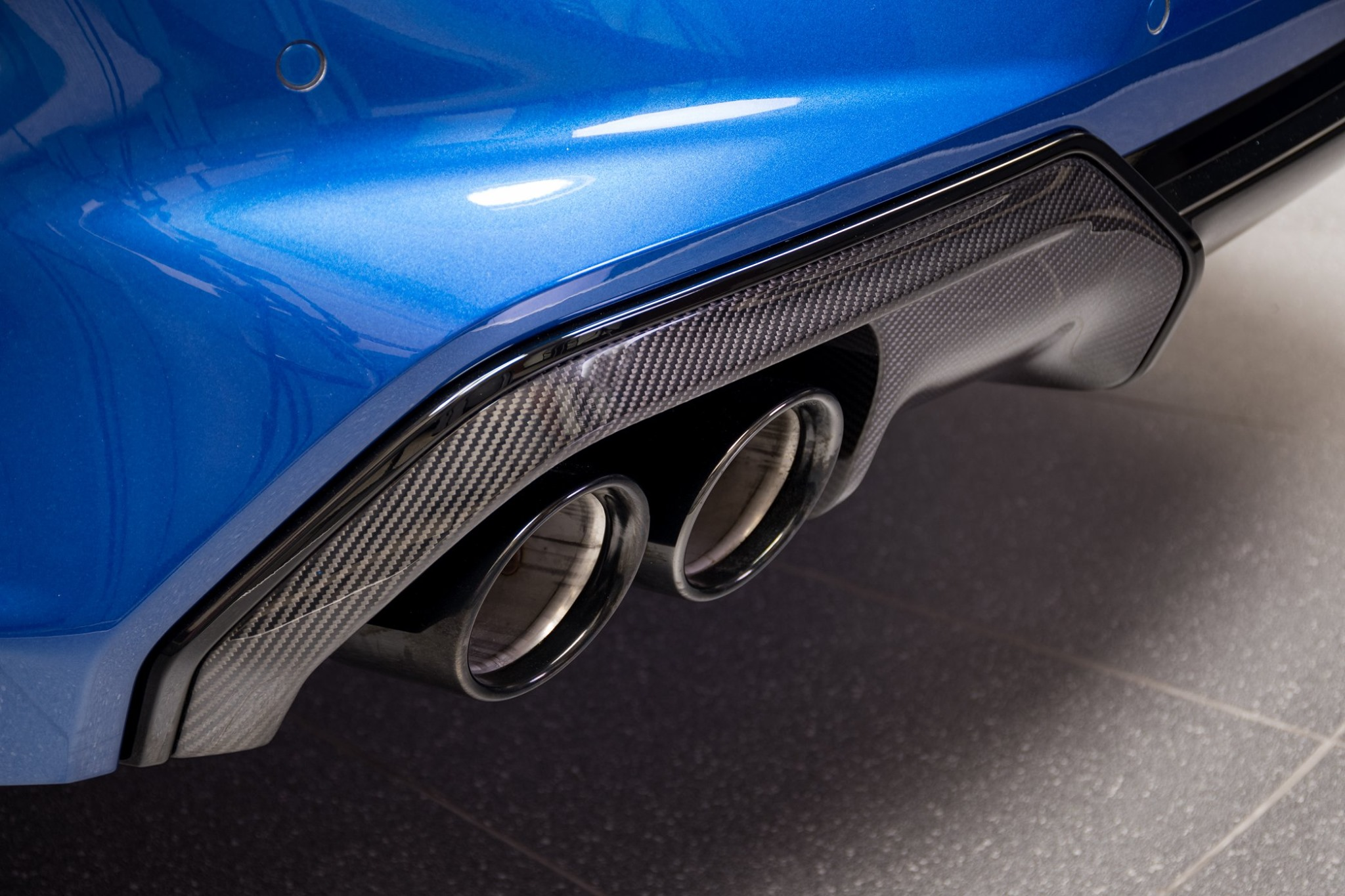 Name:  Sonic Speed Blue BMW M8 Competition Gran Coupe 20.jpg Views: 8643 Size:  481.2 KB
