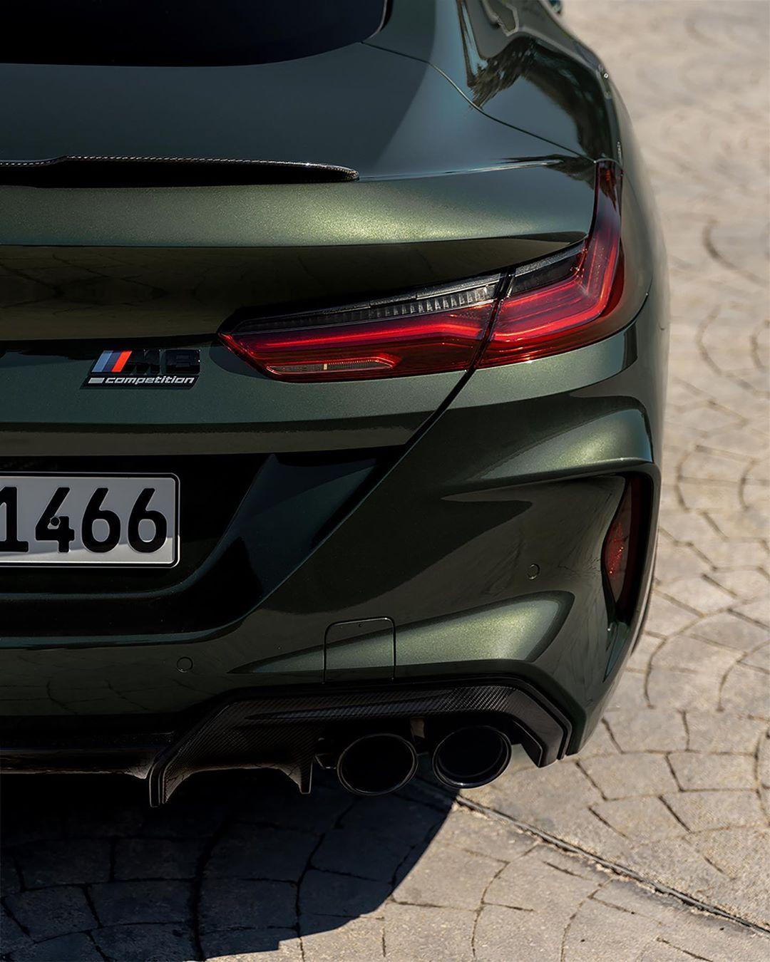 Name:  Malachite-Green-BMW-M8-Competition-Coupe-F92-1.jpg Views: 8581 Size:  158.0 KB