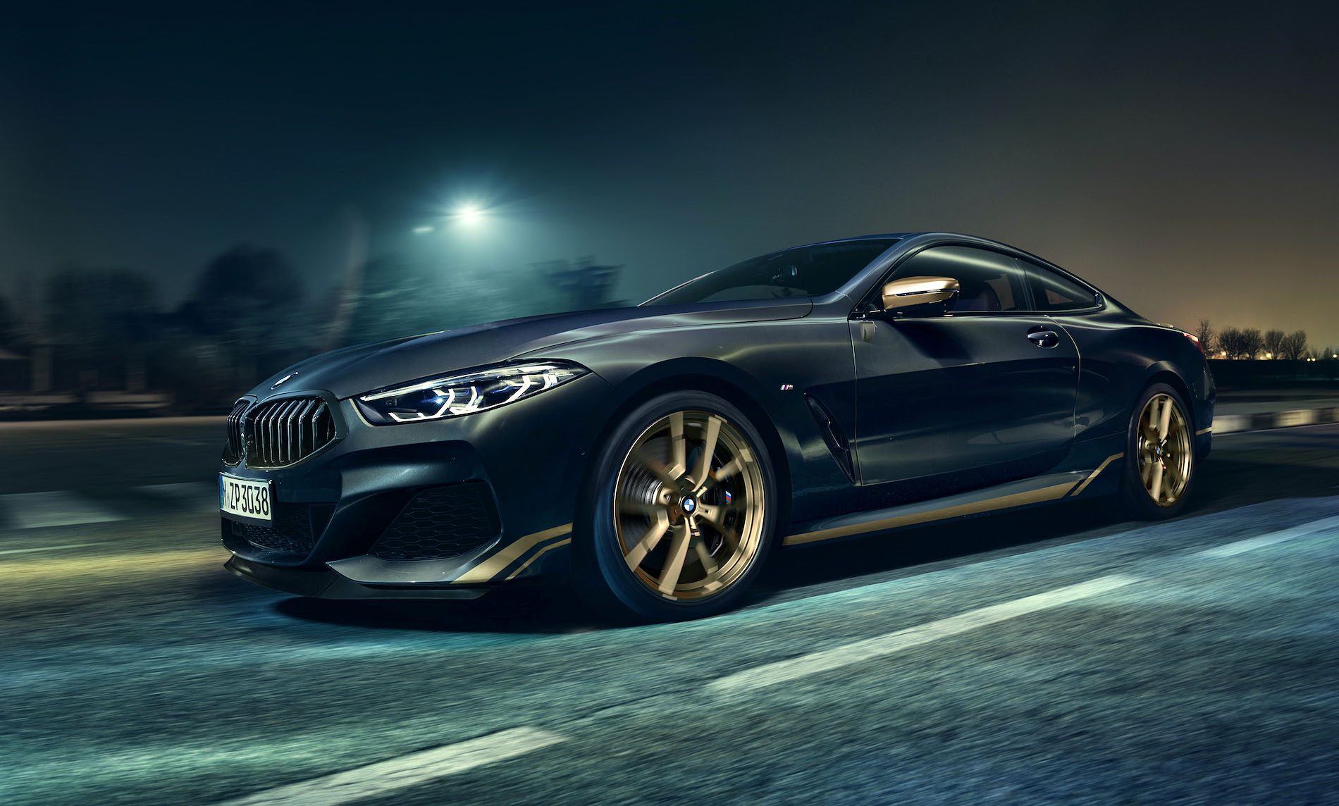 Name:  GOLDEN-THUNDER-8-SERIES-P90391355_highRes_the-new-bmw-8-series.jpg Views: 11469 Size:  265.0 KB