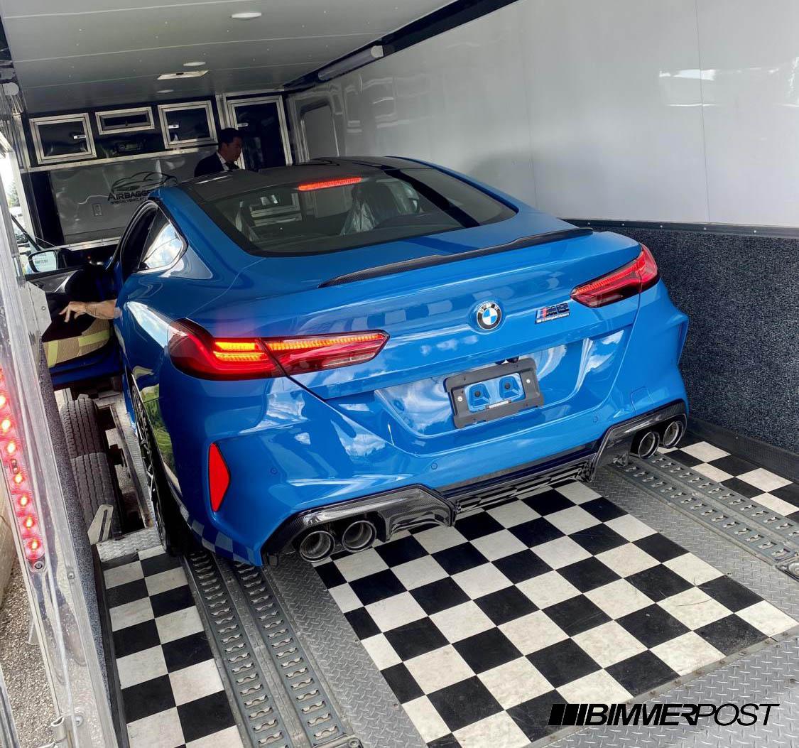 Name:  BMW-M8-Coupe-Laguna-Seca-Blue-Individual-8.jpg Views: 28589 Size:  254.4 KB