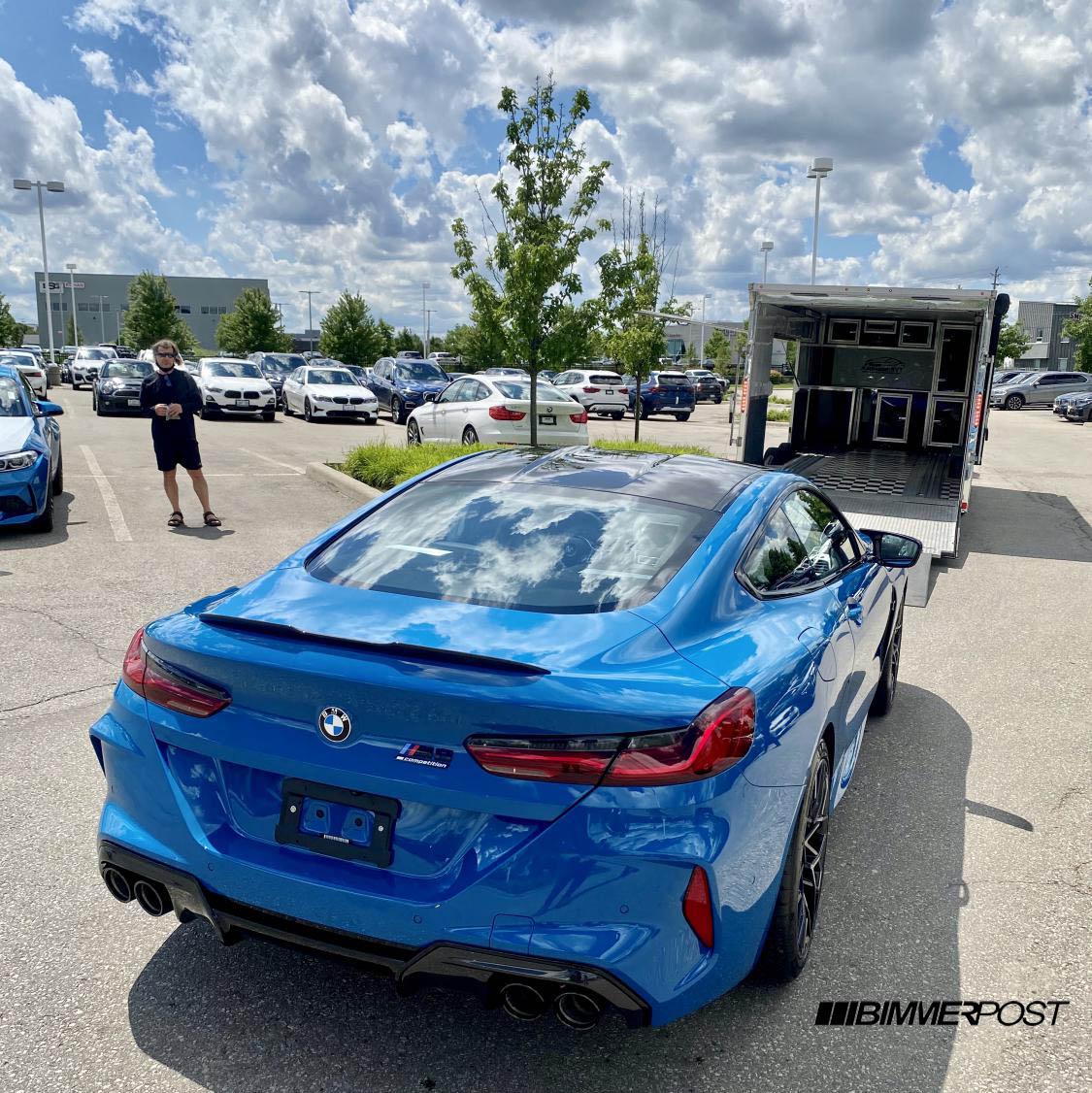 Name:  BMW-M8-Coupe-Laguna-Seca-Blue-Individual-1.jpg Views: 12934 Size:  303.8 KB