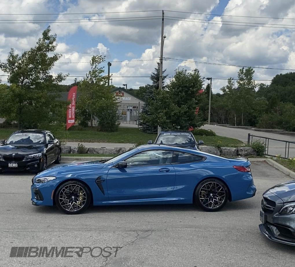 Name:  BMW-M8-Coupe-Laguna-Seca-Blue-Individual-5.jpg Views: 26630 Size:  175.2 KB