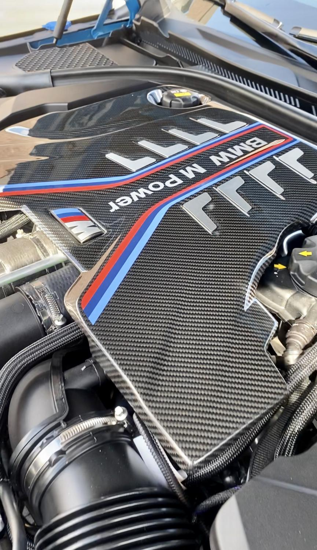 Name:  BMW-M8-Coupe-Laguna-Seca-Blue-Individual-7.jpg Views: 12214 Size:  232.4 KB