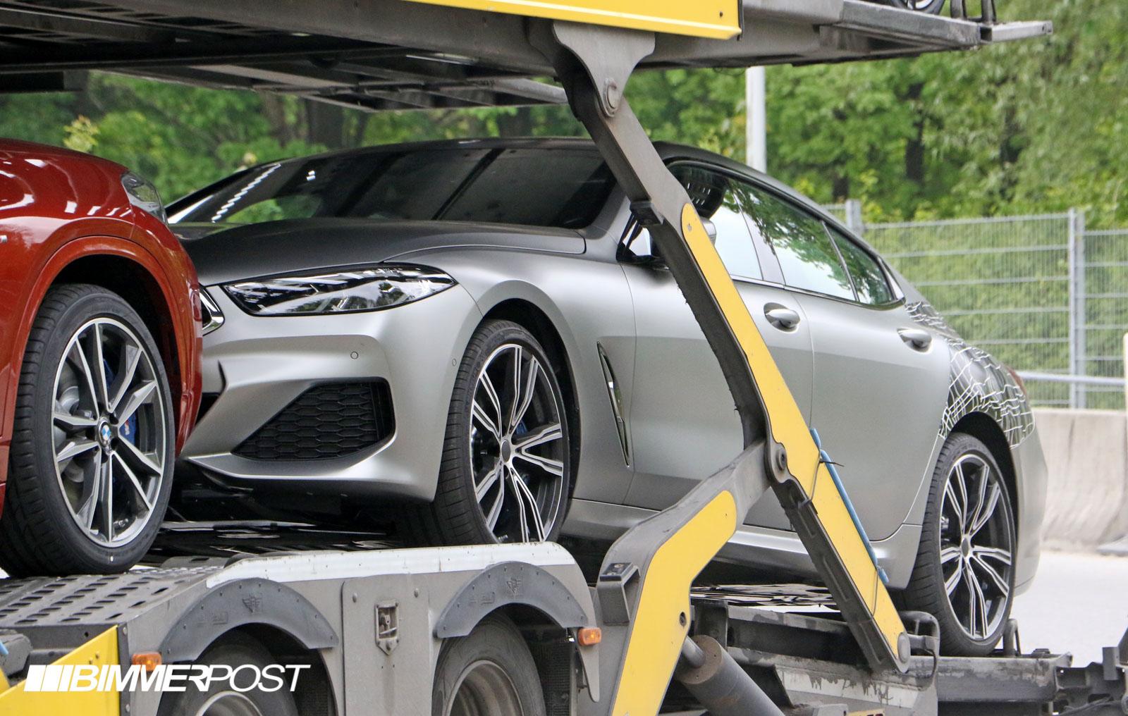 Name:  BMW 8 Series GranCoupe 1.jpg Views: 18962 Size:  355.8 KB