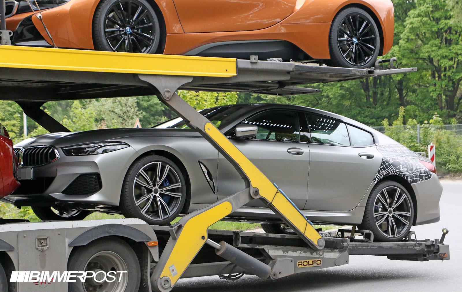 Name:  BMW 8 Series GranCoupe 3.jpg Views: 19174 Size:  395.2 KB
