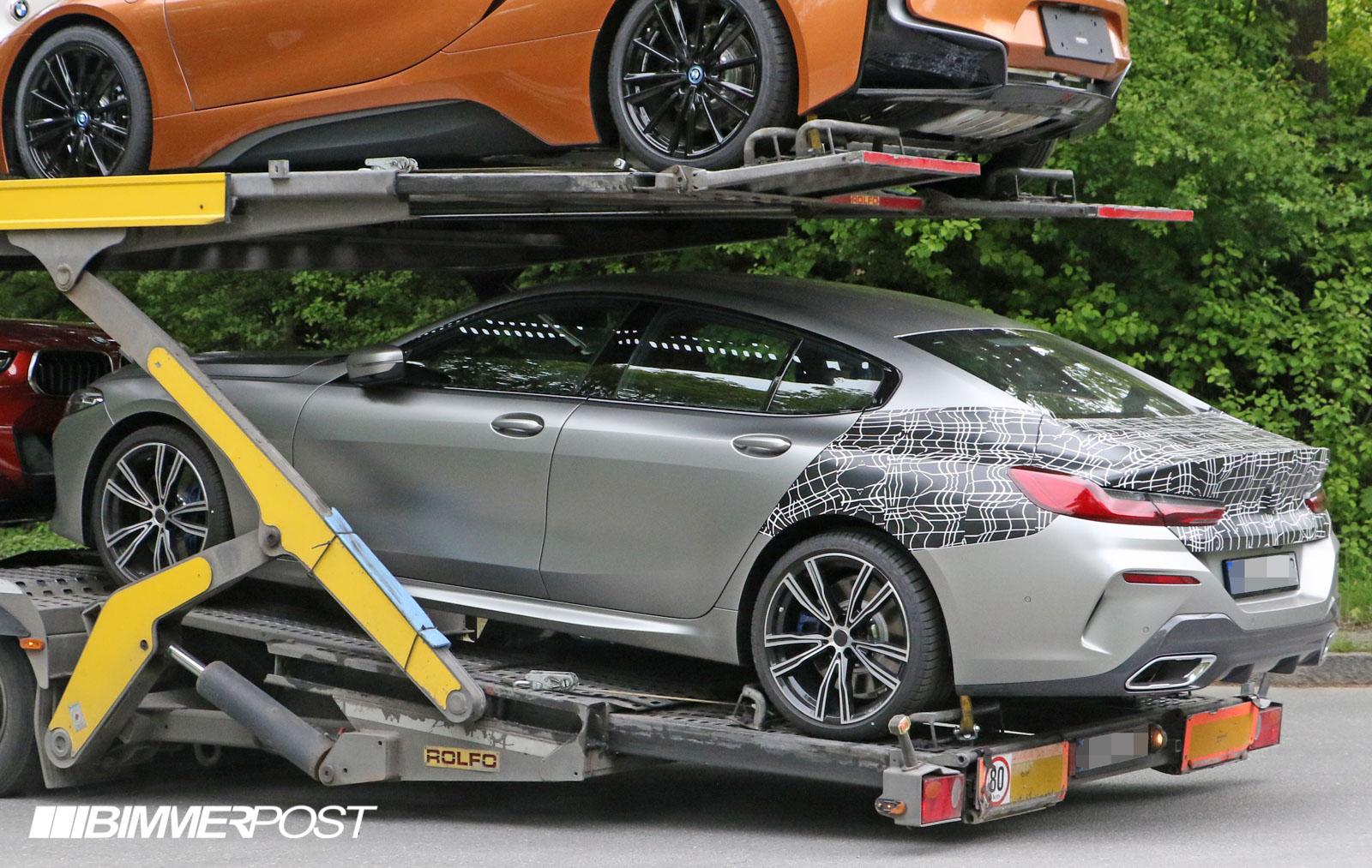 Name:  BMW 8 Series GranCoupe 6.jpg Views: 18894 Size:  409.0 KB