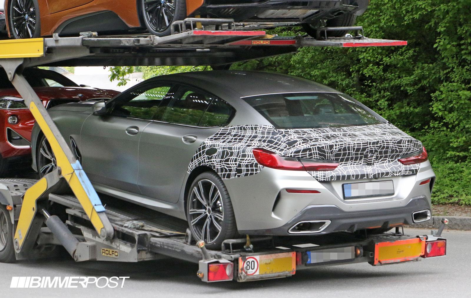 Name:  BMW 8 Series GranCoupe 7.jpg Views: 18336 Size:  417.5 KB