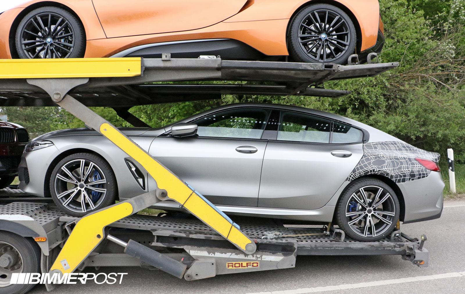 Name:  BMW 8 Series GranCoupe 11.jpg Views: 18077 Size:  420.3 KB