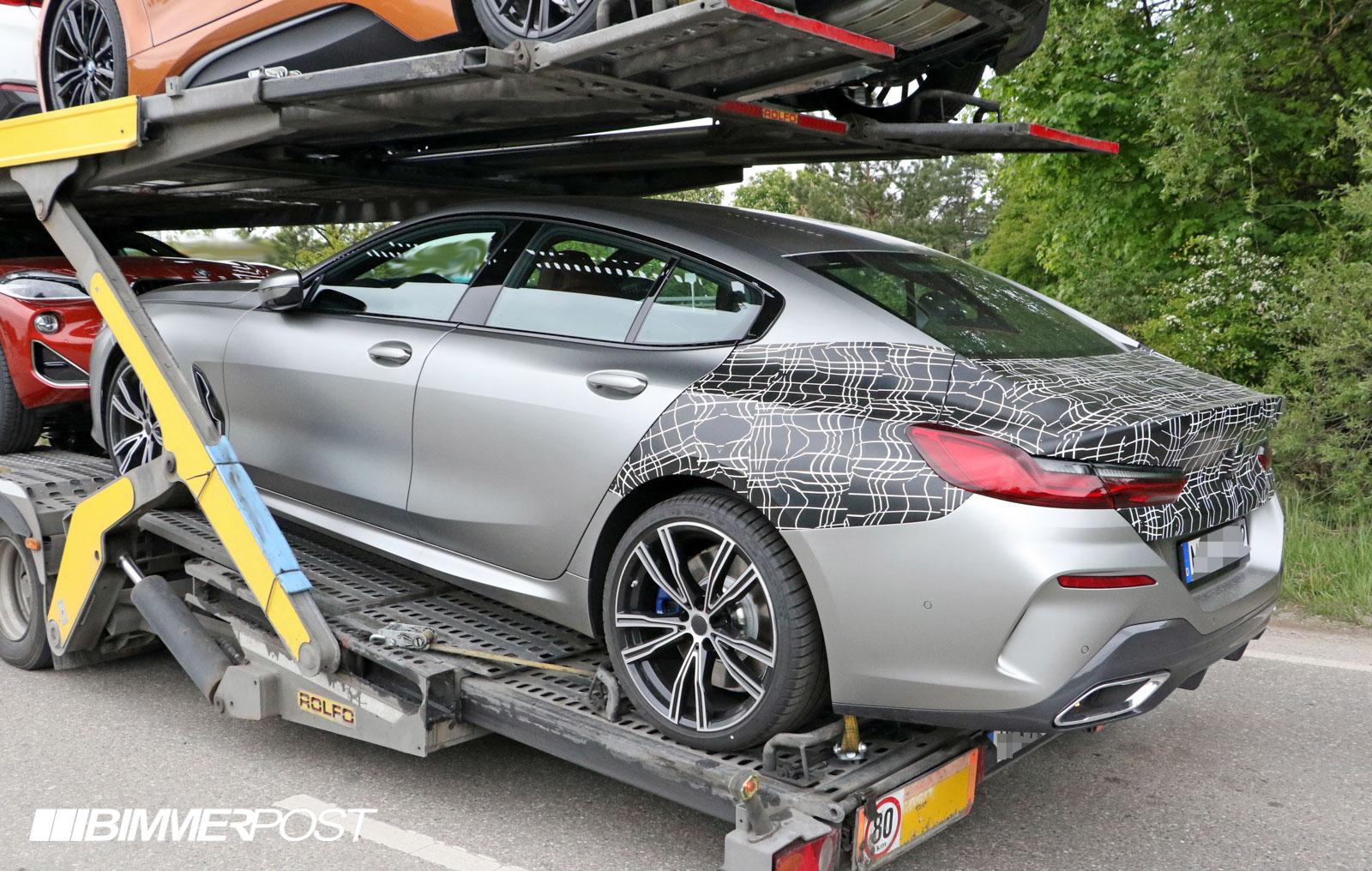 Name:  BMW 8 Series GranCoupe 12.jpg Views: 17996 Size:  458.4 KB