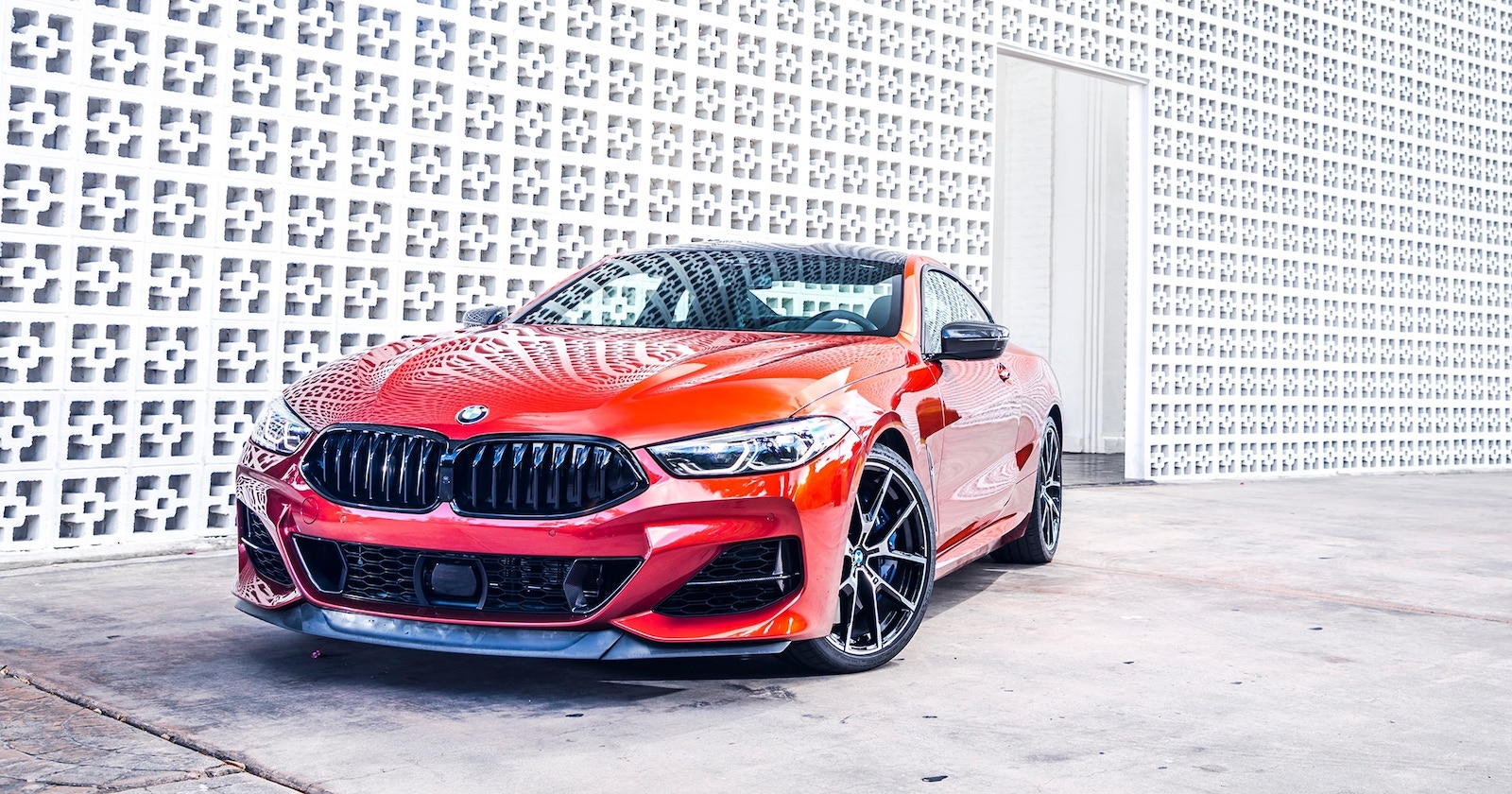 Name:  2019-BMW-M850i-xDrive-32 2.jpg