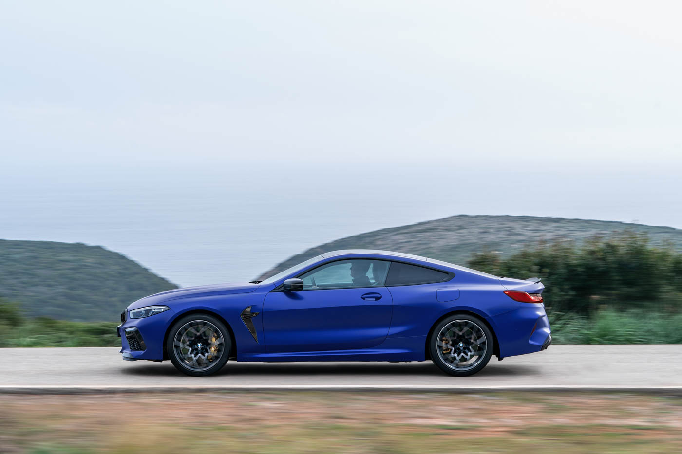 Name:  2020_BMW_M8_Competition_Coupe_European_model_shown-14.jpg Views: 23486 Size:  113.2 KB