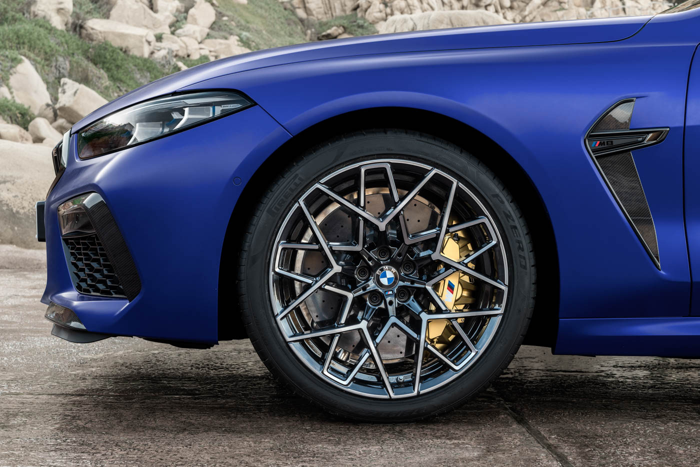 Name:  2020_BMW_M8_Competition_Coupe_European_model_shown-16.jpg Views: 23939 Size:  258.1 KB
