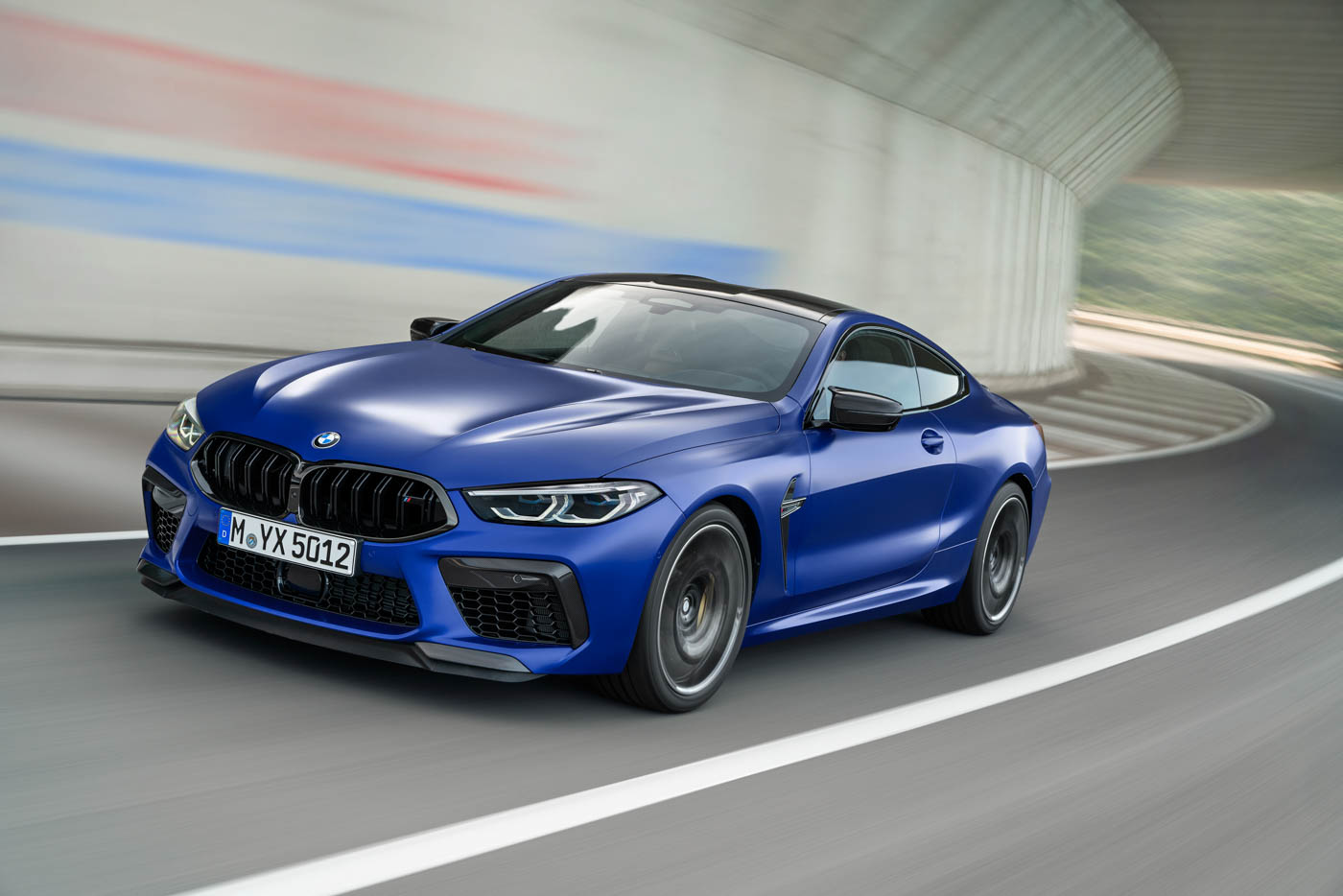 Name:  2020_BMW_M8_Competition_Coupe_European_model_shown-21.jpg Views: 23650 Size:  133.1 KB