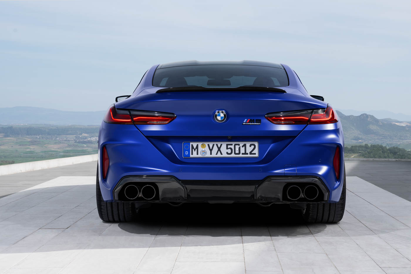 Name:  2020_BMW_M8_Competition_Coupe_European_model_shown-35.jpg Views: 22757 Size:  119.2 KB