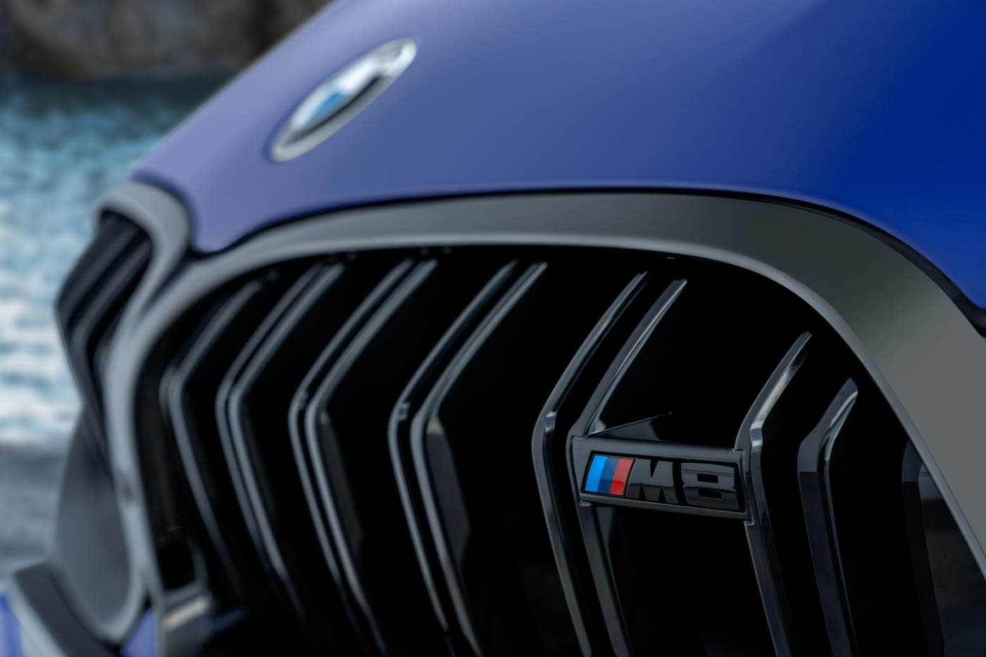Name:  2020_BMW_M8_Competition_Coupe_European_model_shown-38.jpg Views: 22577 Size:  99.2 KB