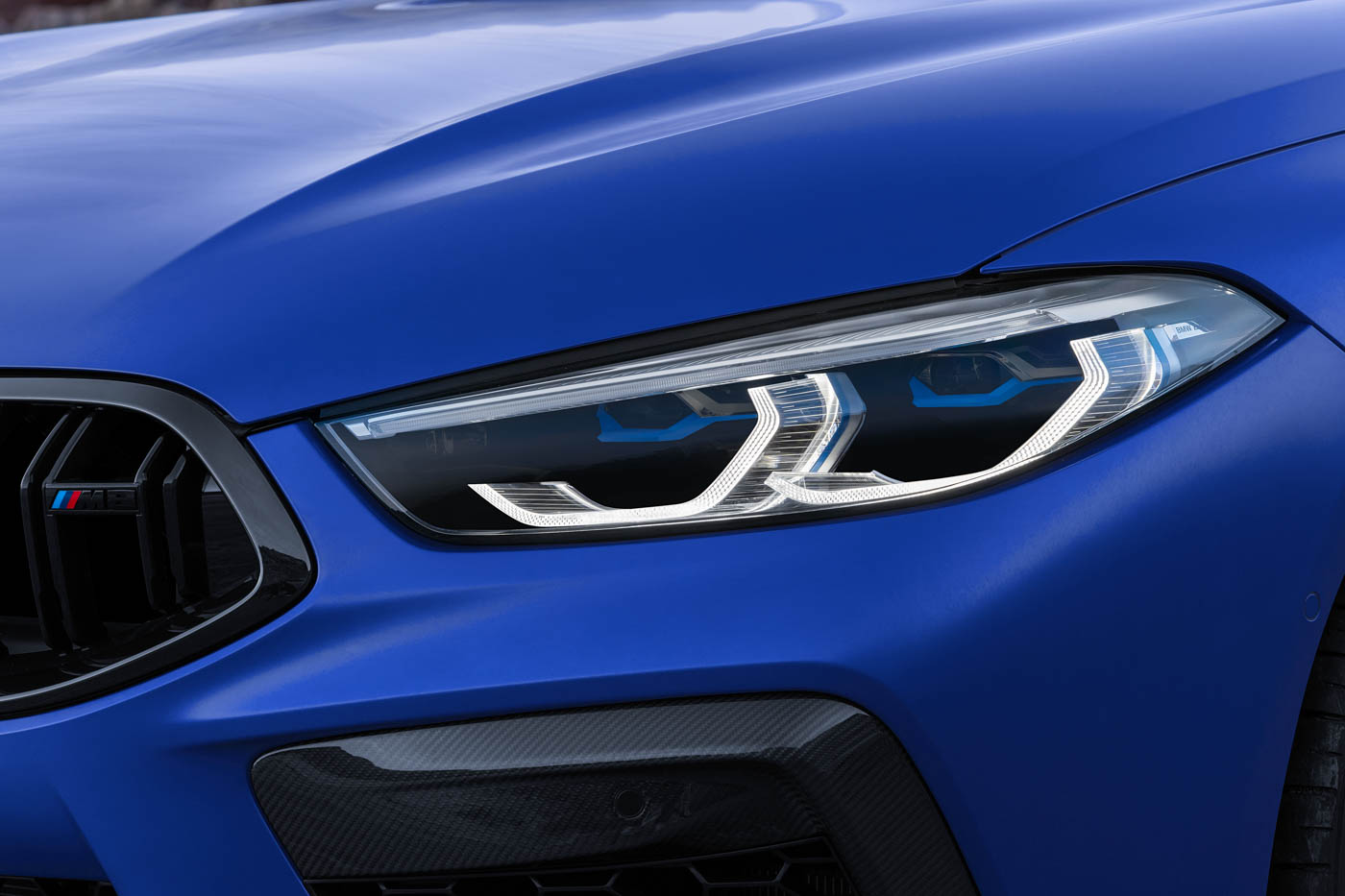 Name:  2020_BMW_M8_Competition_Coupe_European_model_shown-42.jpg Views: 22499 Size:  133.5 KB