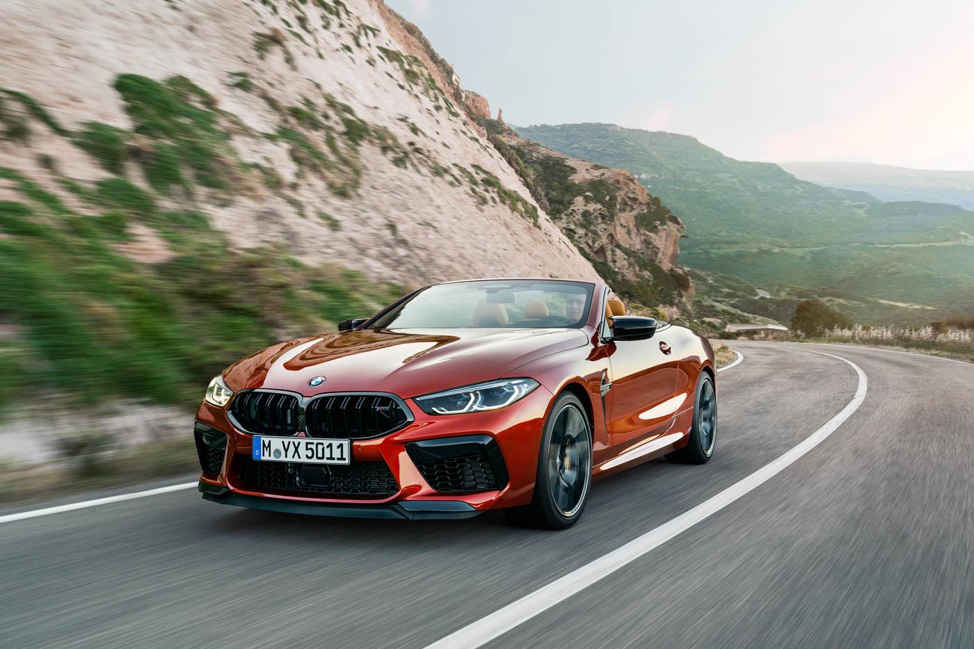 Name:  2020_BMW_M8_Competition_Convertible_European_model_shown-5.jpg Views: 22555 Size:  223.1 KB