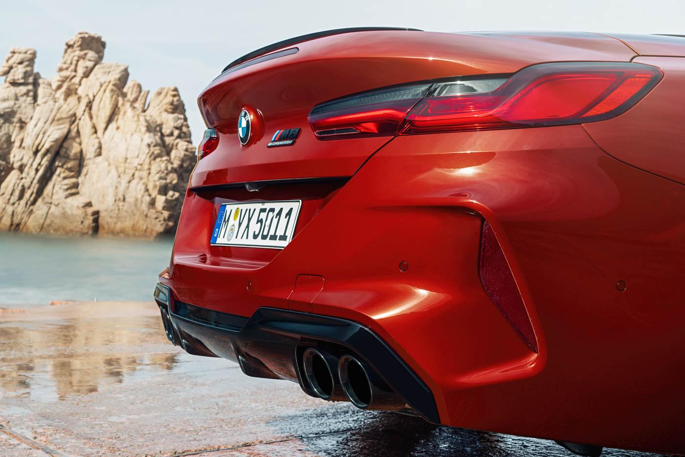 Name:  2020_BMW_M8_Competition_Convertible_European_model_shown-8.jpg Views: 22308 Size:  188.2 KB
