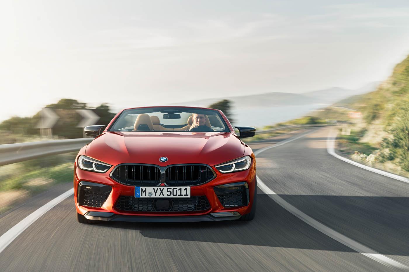 Name:  2020_BMW_M8_Competition_Convertible_European_model_shown-9.jpg Views: 22144 Size:  150.9 KB