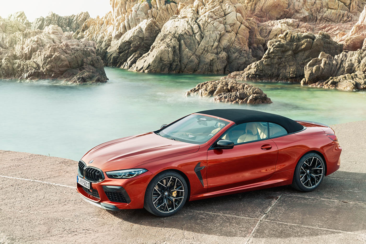 Name:  2020_BMW_M8_Competition_Convertible_European_model_shown-13.jpg Views: 22173 Size:  352.6 KB