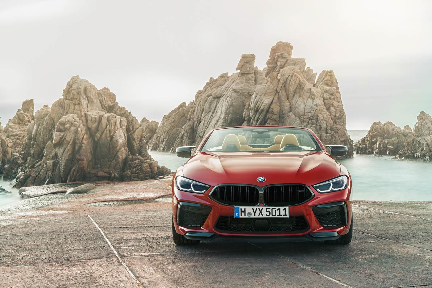 Name:  2020_BMW_M8_Competition_Convertible_European_model_shown-24.jpg Views: 21584 Size:  246.2 KB