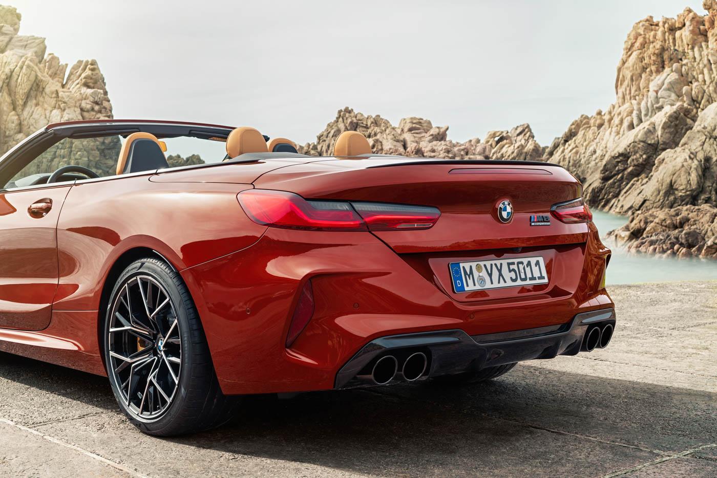 Name:  2020_BMW_M8_Competition_Convertible_European_model_shown-25.jpg Views: 21568 Size:  251.1 KB