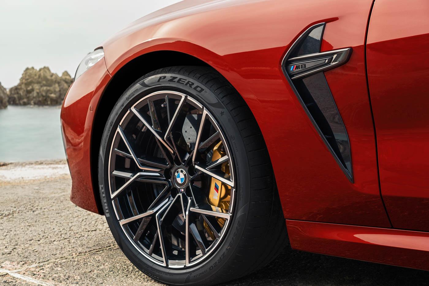 Name:  2020_BMW_M8_Competition_Convertible_European_model_shown-27.jpg Views: 21385 Size:  200.6 KB